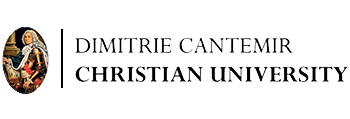 Dimitri Cantemir Christian University