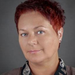 Alina Doroch