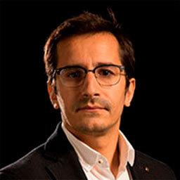 Fernando Catarino