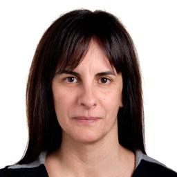 Maria Simarro